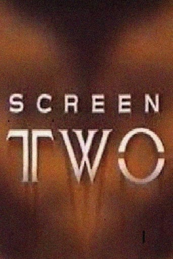 Poster of Screen Two