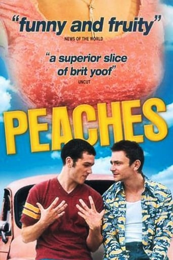 Watch Peaches Free Online Solarmovies