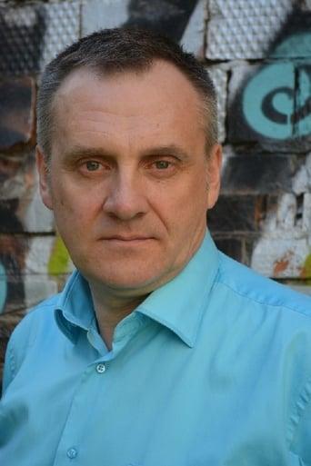 Igor Golovin