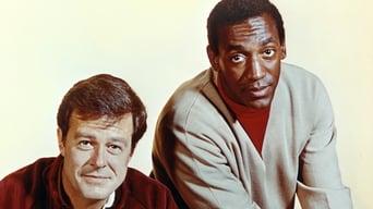 I Spy (1965-1968)