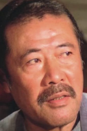 Image of Wang Han-Chen