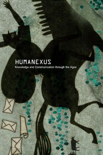 Humanexus