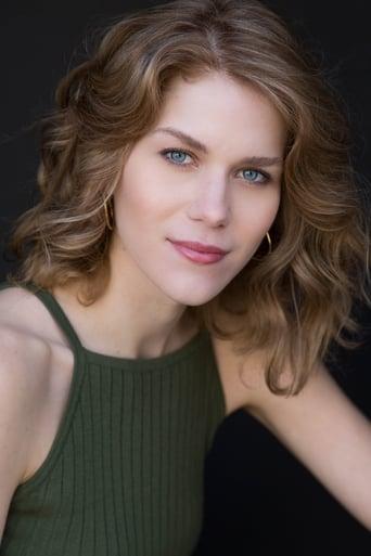 Ellie Jameson