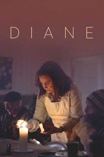 Poster of Diane