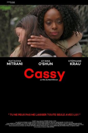 Watch Cassy Free Online Solarmovies