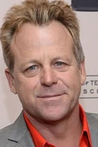 Image of Kin Shriner