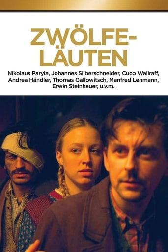 Poster of Zwölfeläuten