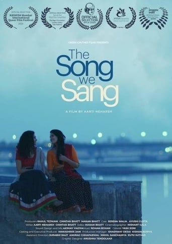 Watch The Song We Sang Free Online Solarmovies