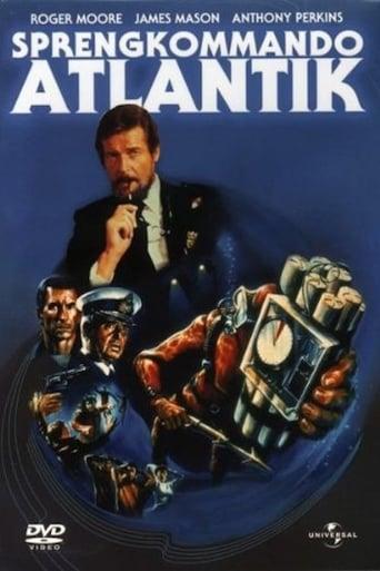 Sprengkommando Atlantik