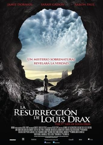 Las 9 vidas de Louis Drax / La resurección de Louis Drax