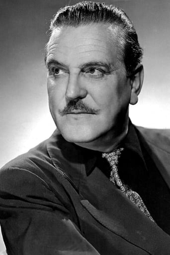 Image of Frank Morgan