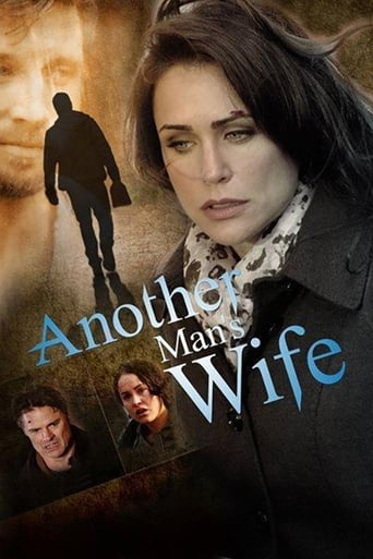 Poster of Another Man's Wife