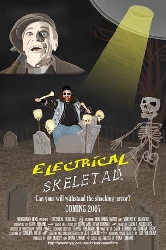 Electrical Skeletal