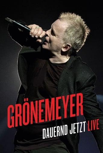 Herbert Grönemeyer: Dauernd Jetzt