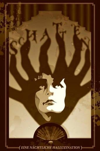 Poster of Warning Shadows