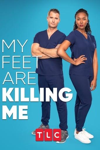 Die Fußchirurgen