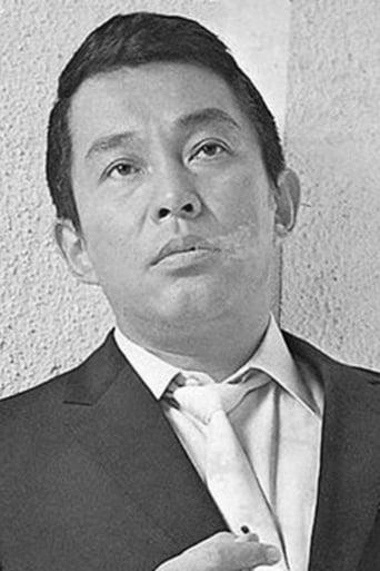 Image of Noboru Andô