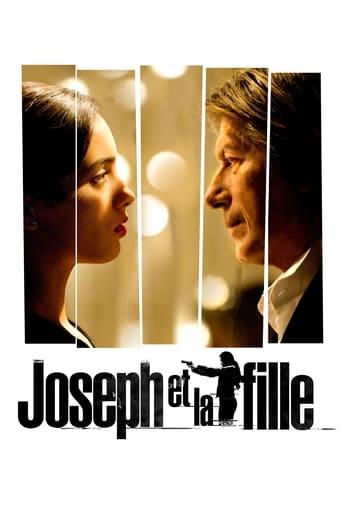 Poster of Joseph et la fille