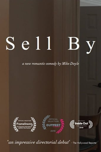 Watch Sell By Online Free Movie Now