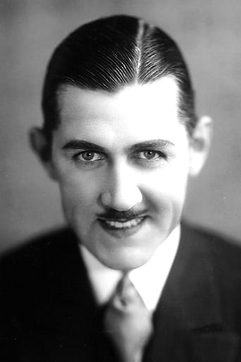 Image of Charley Chase