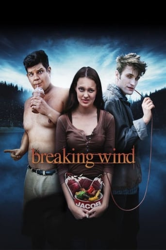 Poster of Breaking Wind