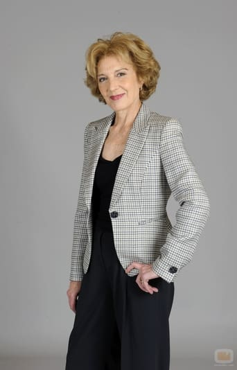 Image of Marisa Paredes