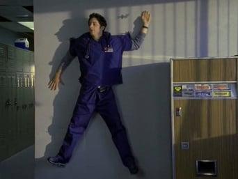 scrubs stream season 9 free