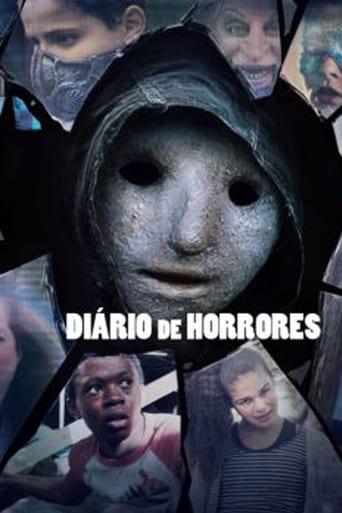 Assistir Diário de Horrores online