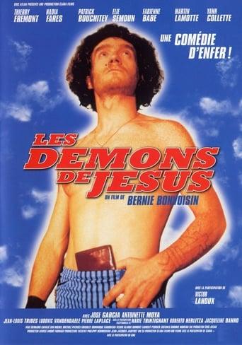 Watch Les Démons de Jésus 1997 full online free