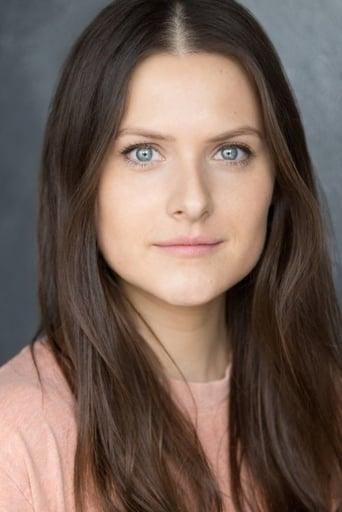Francesca Knight