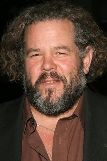 Image of Mark Boone Junior