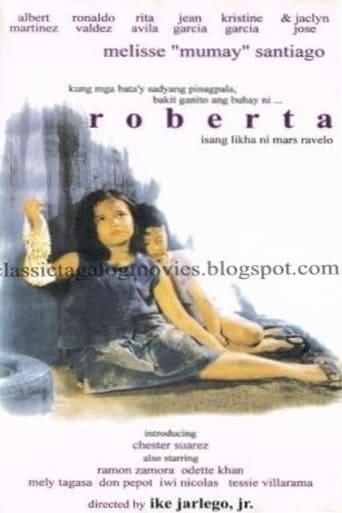 Watch Roberta Free Online Solarmovies