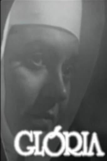 Watch Glória Free Movie Online