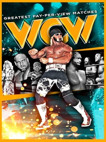 Watch WWE: 150 Best Pay-Per-View Matches, Vol 1 full movie online 1337x