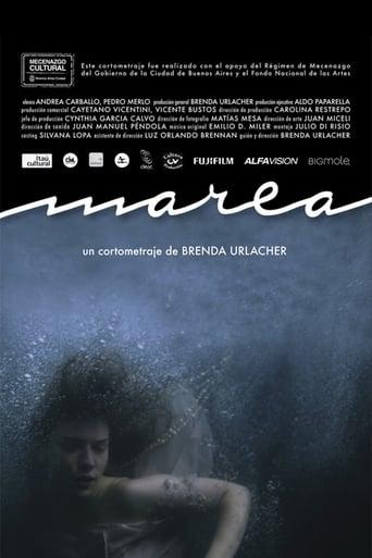 Watch Marea full movie online 1337x