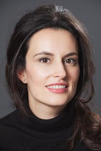 Image of Dolya Gavanski