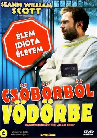 Poster of Csöbörből vödörbe