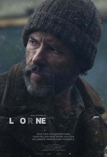 Poster of Lorne
