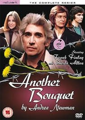 Poster of Another Bouquet