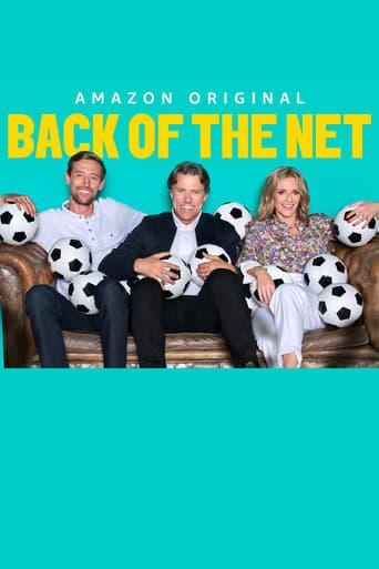 Capitulos de: Back of the Net