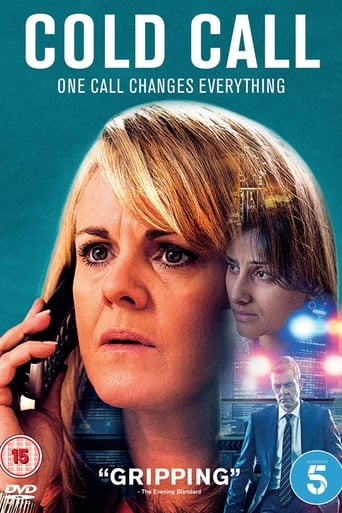 Watch Cold Call Free Movie Online