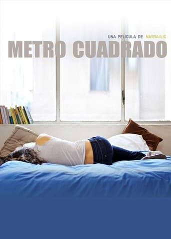 Watch Metro cuadrado full movie online 1337x
