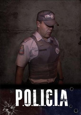 Capitulos de: P.O.L.I.C.I.A