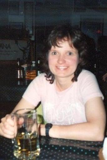 Image of Janet Lynn