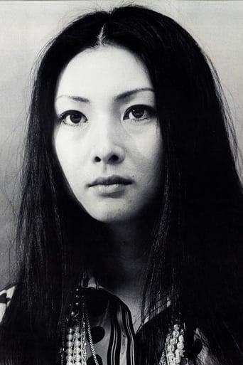 Image of Meiko Kaji