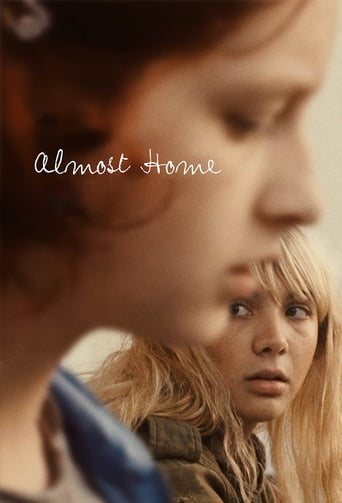 Watch Almost Home Online Free in HD