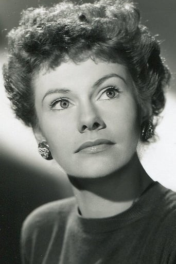 Image of Daphne Anderson