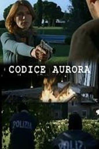 Codice Aurora