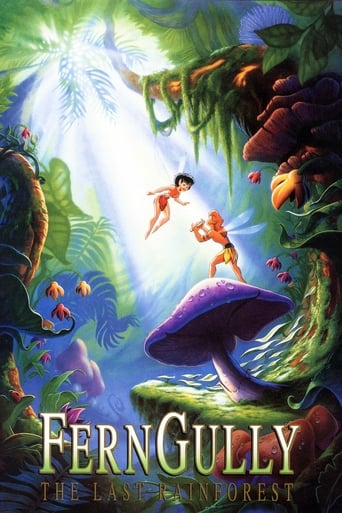 FernGully Collection