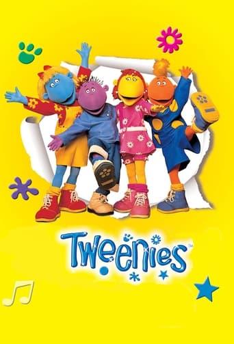 Tweenies